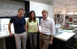 Küchenstudio Köln bakk s küchen ihr küchenstudio 27 jahren an der deutzer freiheit